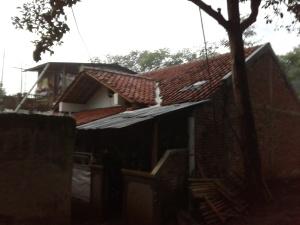 Rumah Mang Ade