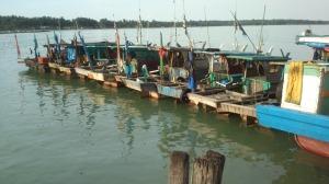 Pelabuhan Dabo